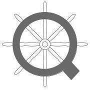 The Law Office of Omar K. Qadeer, P.C. - Navigating you through life.